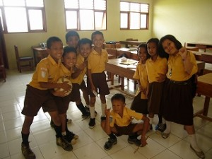 indonesia_top_children