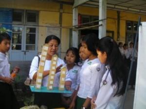 ミャンマー事業概要05